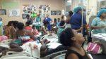 Parturientas haitianas generan gasto extra a principales maternidades RD