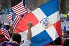 NUEVA YORK: Comienza celebración del Mes de la Herencia Dominicana