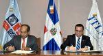 Desarrollarán plan para fortalecer la educación técnica en R.Dominicana
