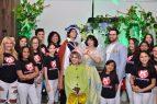 Musical Blanca Nieves se presentará en Santiago