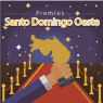 """Anuncian primera entrega de los """"Premios Santo Domingo Oeste"""""""