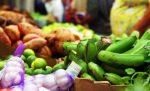 Producción agropecuaria de R. Dom. creció 5.9% en 2017, según ministro