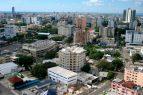 R. Dominicana ocupa lugar 22 entre mejores países para retirarse