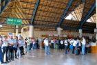 Crece un 13,7% la llegada de europeos a Dominicana