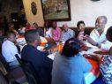 Celebrarán el 20 de abril día de la diáspora haitiana en R.Dominicana