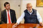 ESPAÑA: Consorcio anuncia inversión US$140 millones en zona dominicana