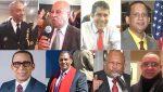 Dominicanos saludan ascenso Fausto Pichardo en la Policía de NY