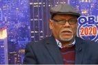 NUEVA YORK: Dirigente PRM propone frente contra la reelección en RD