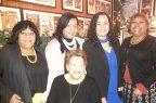 Asambleísta De la Rosa recauda miles dólares para su reelección