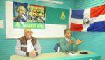 Alianza País celebra natalicio Juan Pablo Duarte con evento educativo