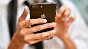 Apple permitirá usuarios desactiven ralentización de sus iPhones