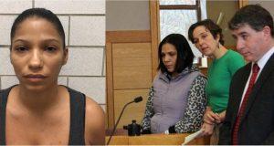 BOSTON: Dos dominicanas fueron arrestadas por traficar drogas