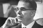 Balaguer: cuando la democracia tuvo que esperar