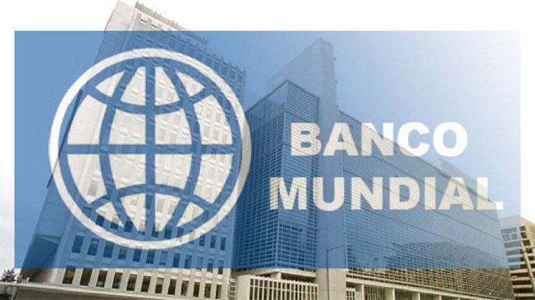 Respaldan propuesta de pacto fiscal sugerida por Banco Mundial para Dominicana
