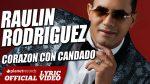 Video Raulín Rodríguez llega 3 millones vistas en youtube
