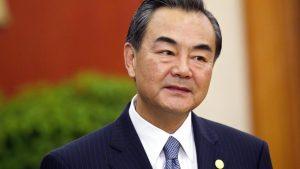 Taiwán descarta romper relaciones con la República Dominicana y Haití