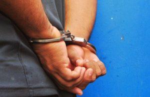 Apresa joven acusado de matar a otro en el sector Pastor de Bella Vista