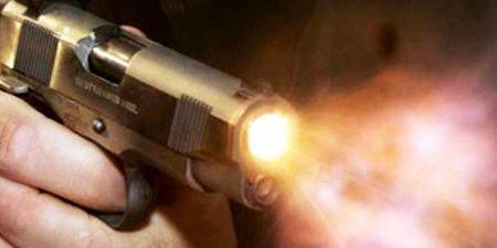 SANTIAGO: Tiroteo PN y sicarios deja al menos dos muertos y un herido