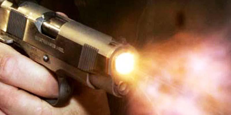BANI: Un muerto, un herido en tiroteo