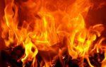 AZUA: Varios haitianos heridos, casa quemada por muerte de un agricultor