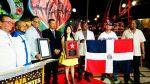 LOMA DE CABRERA: Reconocen ex pelotero de GL, Rafael Furcal