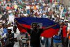 ¿Cómo está Haití a 214 años de su independencia?