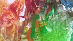 Presidente patrocinará los carnavales de la R.Dominicana