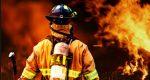 Incendios afectan familias dominicanas