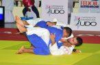 Judocas RD participarán en Grand Prix de Túnez