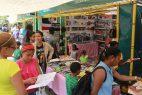 Queda abierto plazo inscripción para exponer en Feria del Libro