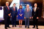 Banco BHD León presentó su nuevo modelo de negocio UNIQUE