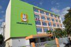 Ministerio Trabajo dispone aumento salarial 21 % a empleados de ONG's