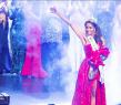 Dominicana Génesis Camila Suero se corona Miss Nueva York