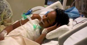 GRAND CAYMAN: Dominicanos despiden al niño Andy Herrera