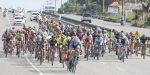 Vuelta Ciclista Independencia será del 22 al 27 de febrero
