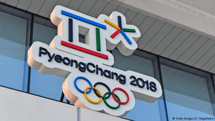 Deportes podría unir a las dos Coreas