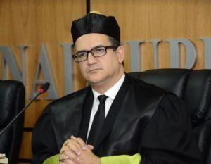 Presidente del Tribunal Electoral RD encabezará observación en Ecuador