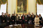 Urgen al Congreso legislación proteja soñadores y beneficiarios TPS