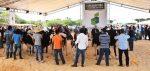 SABANETA: IV Feria Expomontaña 2018 supera expectativas