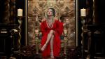Premios Grammy 2018 con grandes artistas relegados a segundo plano