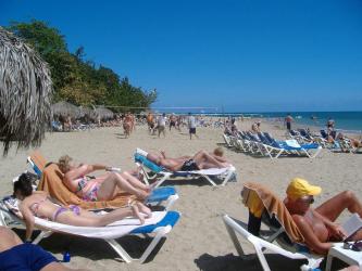 Consejo Nacional Competitividad aborda futuras acciones turísticas