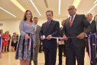 BCRD abre exposición conmemorativa de la Independencia Nacional