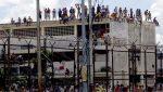 VENEZUELA: De 1,157 extranjeros en cárceles, 23 son dominicanos