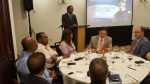 PCR pide Congreso declare Gregorio Luperón Padre Patria