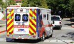 Accidente múltiple de tránsito deja cinco muertos