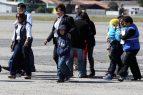 NUEVA YORK: Demandan al Gobierno por detener niños inmigrantes