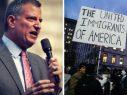 NY publica guía establece relación entre la ciudad e Inmigración