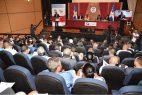 MOCA: Piden intervenir municipio por cúmulo basura