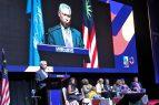 MALASIA: RD rinde cuentas de su política urbana