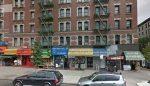 Dominicanos están abandonando Washington Heights
